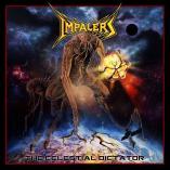 Impalers - The Celestial Dictator