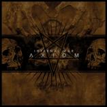 Infernal War - Axiom