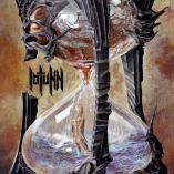 Iotunn - The Wizard Falls