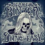 Jesper Binzer - Dying is Easy