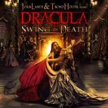 Jorn Lande & Trond Holter - Dracula: Swing of Death