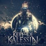 Keep Of Kalessin - Epistemology