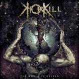 KForKill - The World Is Broken