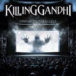 Killing Gandhi - Cinematic Parallels