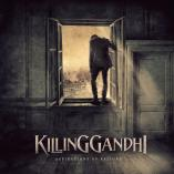 Killing Gandhi - Aspirations Of Failure