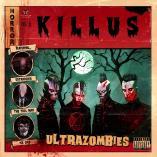 Killus - Ultrazombies