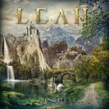 Leah - The Quest