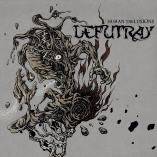 Lefutray - Human Delusions