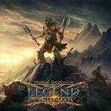 Marius Danielsen - Legend of Valley Doom Part I