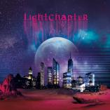 Lightchapter - It All Ends Tonight