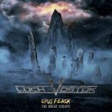 Loch Vostok - Opus Ferox - The Great Escape