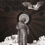 Lucid Grave - Goddess of Misery