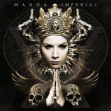 Magoa - Imperial