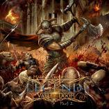 Marius Danielsen - Legend of Valley Doom - Part 2