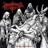 Morbosidad - Corona de Epidemia
