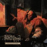 Mors Principium Est - Embers Of A Dying World
