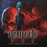 Nemecic - The Deathcantation