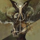 Nightbringer - Terra Damnata