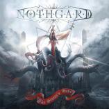 Nothgard - The Sinner's Sake