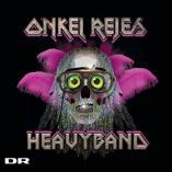 Onkel Rejes Heavyband - Onkel Rejes Heavyband