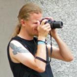Peter Hesseløs billede