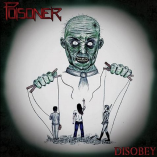 Poisoner - Disobey