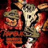 RAMBUK - Beneath The Corpses