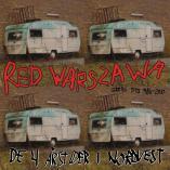 Red Warszawa - De 4 Årstider i Nordvest