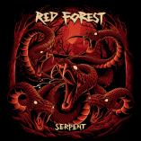 Red Forest - Serpent