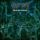 Revel In Flesh - Death Kult Legions