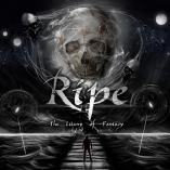 Ripe - The Litany of Fantasy