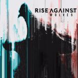 Rise Against - Wolves