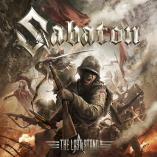 Sabaton - The Last Stand