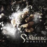 Sandberg - Monster