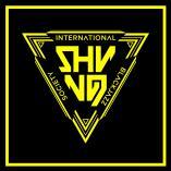 Shining (NO) - International Blackjazz Society