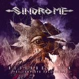 Sindrome - Resurrection (The Complete Collection)