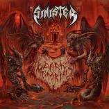 Sinister - Dark Memorials