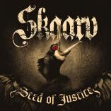 Skaarv - Seed of Justice