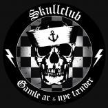 Skullclub - Gamle Ar & Nye Tænder