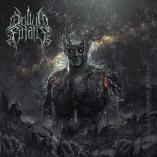 Solium Fatalis - Genetically Engineered to Enslave