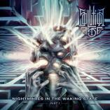 Solution.45 - Nightmares In The Waking State - Part I