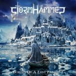 Stormhammer - Echoes Of A Lost Paradise