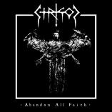 Strigoi - Abandon All Faith