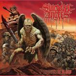 Suicide Angels - Division Of Blood