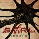 SVRL - Superior