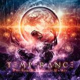 Temperance - The Earth Embraces Us All