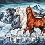 Tengger Cavalry - Northern Memory