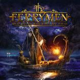 The Ferrymen - The Ferrymen