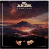 The Sledge - On the Verge of Nothing