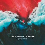The Vintage Caravan - Gateways